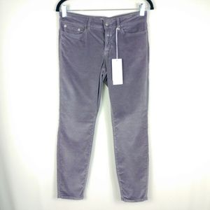 CLOSED Baker Pants / Jeans NWT Italian Slim Fit